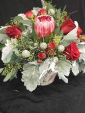 Farmhouse Valentine Special Valentines