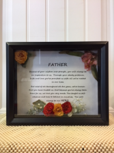 Father Gift