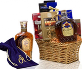 Fathers Day Basket 2