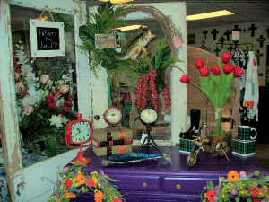 Father's Day Gifts  in Cabot, AR | Petals & Plants, Inc.