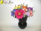 General-Feel Good Bouquet