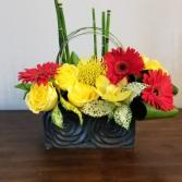 FF-03 Flower Arrangement