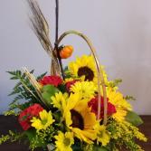 FF-04 Flower Arrangement