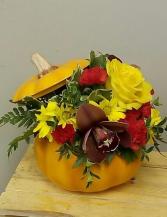 FF-06 Flower Arrangement