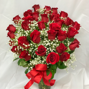 FFY202  in Waukegan, IL | Flowers For You