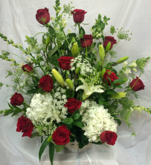 FFY212  in Waukegan, IL | Flowers For You