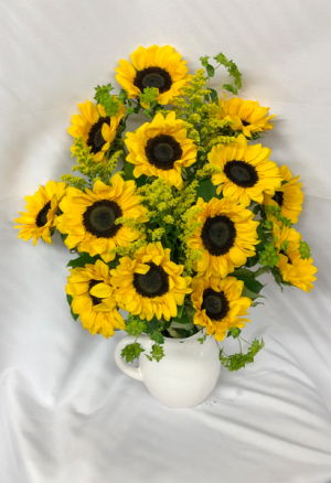 FFY223  in Waukegan, IL | Flowers For You