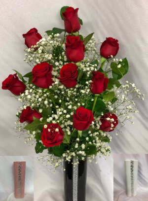 FFY226  in Waukegan, IL | Flowers For You
