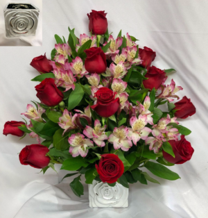 FFY231  in Waukegan, IL | Flowers For You