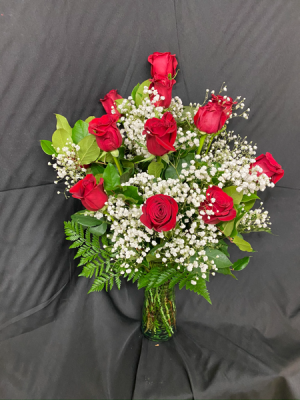 FFY240  in Waukegan, IL | Flowers For You