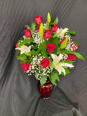 FFY243  in Waukegan, IL | Flowers For You
