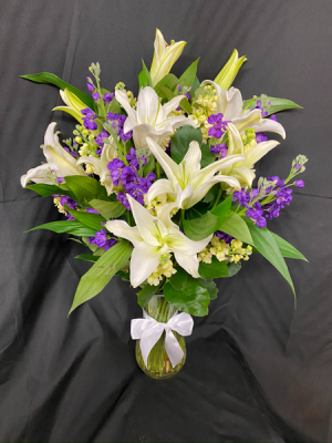FFY244  in Waukegan, IL | Flowers For You