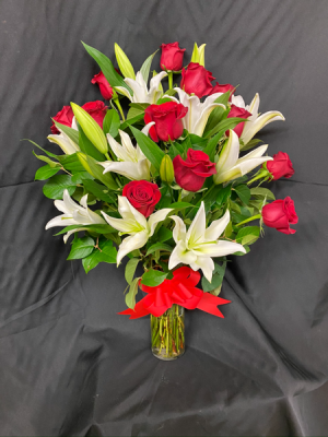 FFY246  in Waukegan, IL | Flowers For You