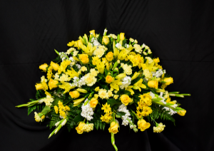 FFY248  in Waukegan, IL | Flowers For You