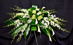 FFY255  in Waukegan, IL | Flowers For You