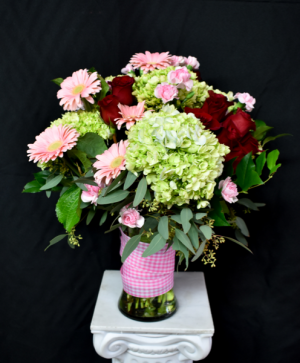 FFY258  in Waukegan, IL | Flowers For You
