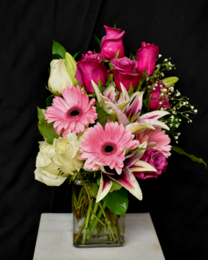 FFY263  in Waukegan, IL | Flowers For You