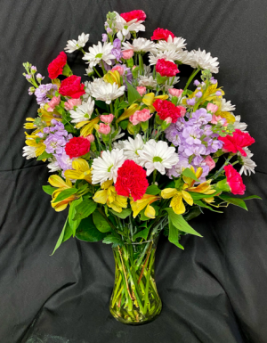 FFY271  in Waukegan, IL | Flowers For You