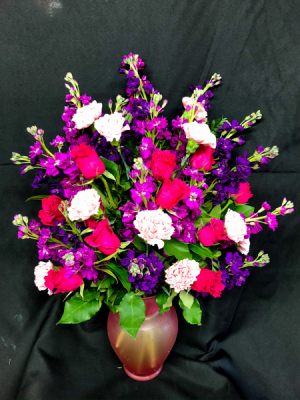 FFY276  in Waukegan, IL | Flowers For You