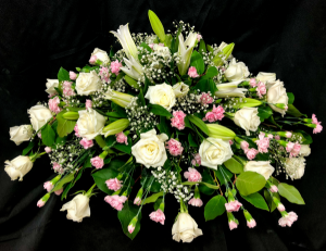 FFY284  in Waukegan, IL | Flowers For You