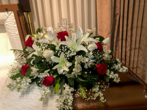 FFY294  in Waukegan, IL | Flowers For You