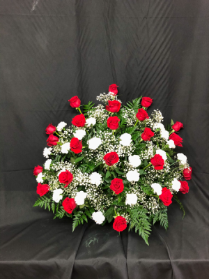 FFY304  in Waukegan, IL | Flowers For You
