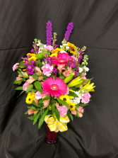 FFY327  in Waukegan, Illinois | Flowers For You