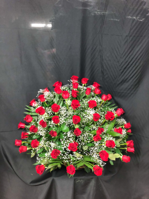 FFY330  in Waukegan, IL | Flowers For You