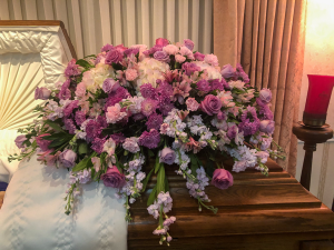 FFY336  in Waukegan, IL | Flowers For You