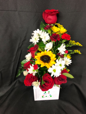 FFY340  in Waukegan, IL | Flowers For You