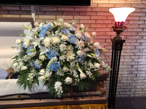 FFY356  in Waukegan, IL | Flowers For You
