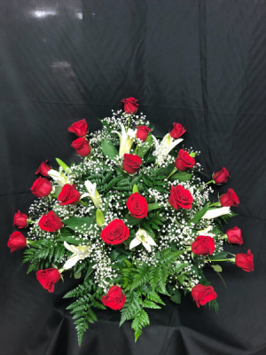 FFY366  in Waukegan, IL | Flowers For You