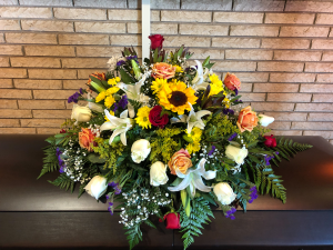 FFY368  in Waukegan, IL | Flowers For You