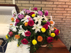FFY371  in Waukegan, IL | Flowers For You