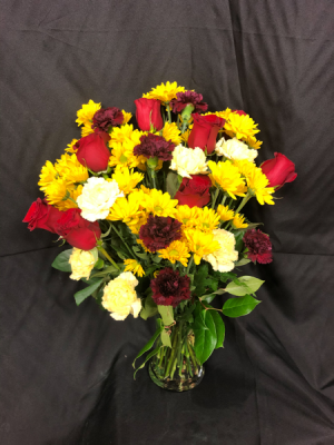 FFY373  in Waukegan, IL | Flowers For You
