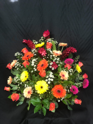 FFY374  in Waukegan, IL | Flowers For You