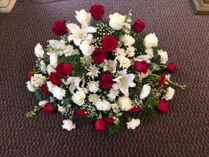 FFY381  in Waukegan, IL | Flowers For You