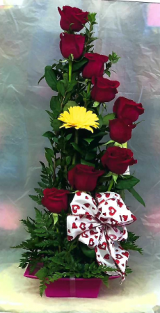 FFY385  in Waukegan, IL | Flowers For You