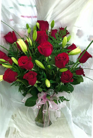 FFY386  in Waukegan, IL | Flowers For You