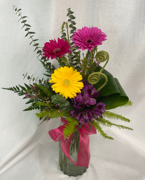 Fiddle me this! SPRING SPECIAL in Lewiston, ME | BLAIS FLOWERS & GARDEN CENTER