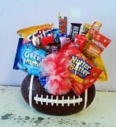 Field Goal!  Sports Gift