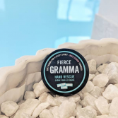 Fierce Gramma Hand Rescue Gift Item