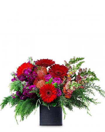 Fiesta Grande Arrangement
