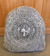 Fire Fighter ~$40.00