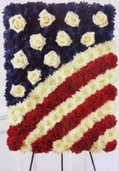 Flag Tribute Other Countries Available