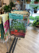 Flags with Stake for Garden Assorted Styles Available