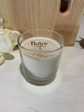 Flaire Candle