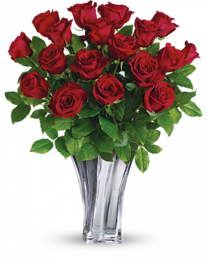 Flawless Romance  in San Antonio, TX | Bloomshop