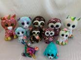 Flippables Stuffed Animals Gift Items