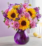 Floral Devotion '17 Arrangement